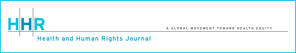 journal of school health author guidelines