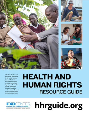 human resource unit 3 The aim of this unit is to build upon the knowledge and understanding developed in the human resource management unit a comparative approach is also introduced to consider human resource management policy and practice in a global context.
