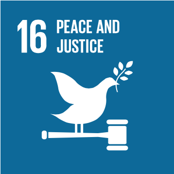 Image result for peace and sustainable
