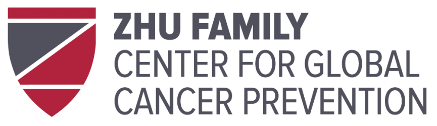 Center for Global Cancer Prevention