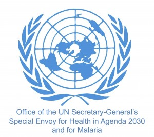 malaria, UN, United Nations, Health, Harvard, Defeating Malaria, vaccines, about, diseases, infectious, global health, Envoy