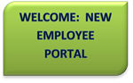 Welcome New Employee Portal