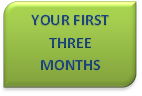 Your First Three Months
