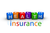 healthinsuranceimage copy