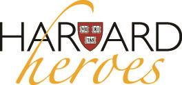 Harvard Heroes Logo small