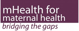 mHealth-meeting-logo