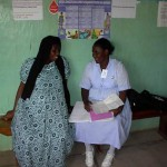 Misoprostol for Postpartum Hemorrhage: A Life-Saving Technology for Maternal Health