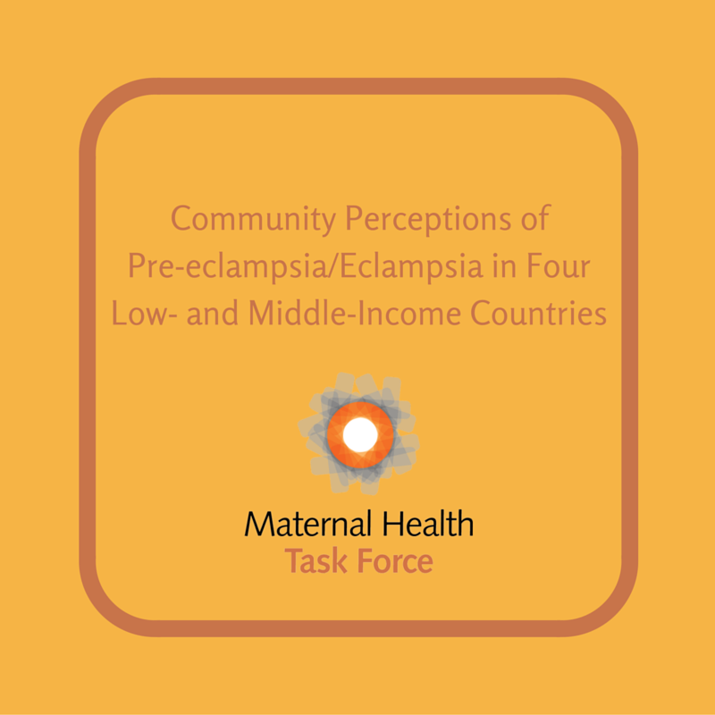 Community Perceptions of Pre-eclampsia%2FEclampsia in Four Low- and Middle-Income Countries (1)