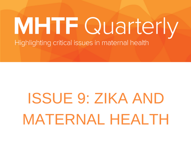 mh-quarterly-issue-9-zika