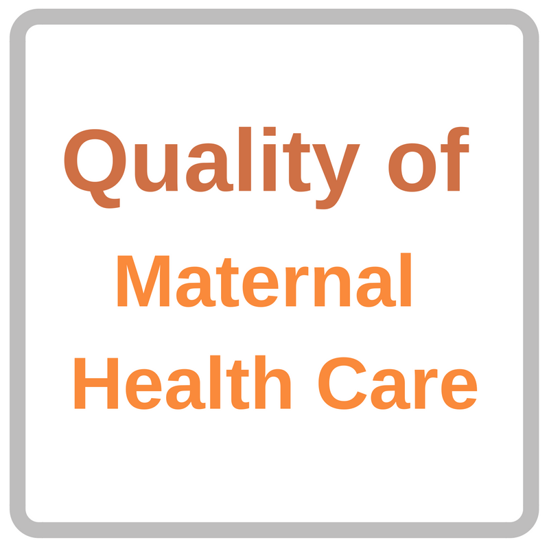 quality-of-maternal-health-care
