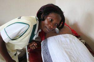 Listening to the needs of midwives will ensure that mothers and babies remain healthy. Photo: WRA Uganda