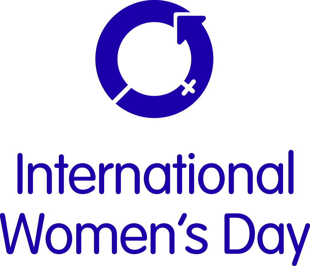International Women's Day 2017: Thirty Years of the Safe ...