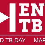 World Tuberculosis Day: Calling Attention to TB in Pregnancy