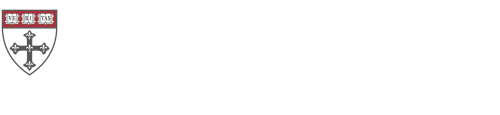 The Women and Health Initiative