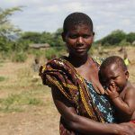 World Contraception Day: How Does Family Planning Impact Maternal Health?