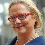Tackling Noncommunicable Diseases and Maternal Mortality: A Conversation With Katja Iversen