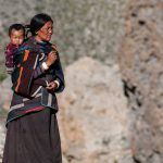 The Current State of Maternal Health in Nepal