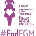 From the Archives | Female Genital Mutilation and Implications for Sexual, Reproductive and Maternal Health
