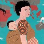 New Series from The Lancet Calls for Renewed Attention to Malaria in Pregnancy