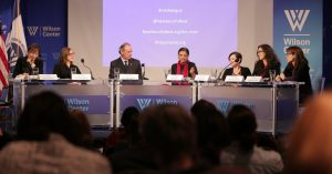 MH Dialogue | April 2016 | How Zika Is Shaping the Sexual and Reproductive Health and Rights Agenda