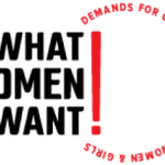 What Do Women Want When It Comes to High Quality Maternal and Reproductive Health Care?