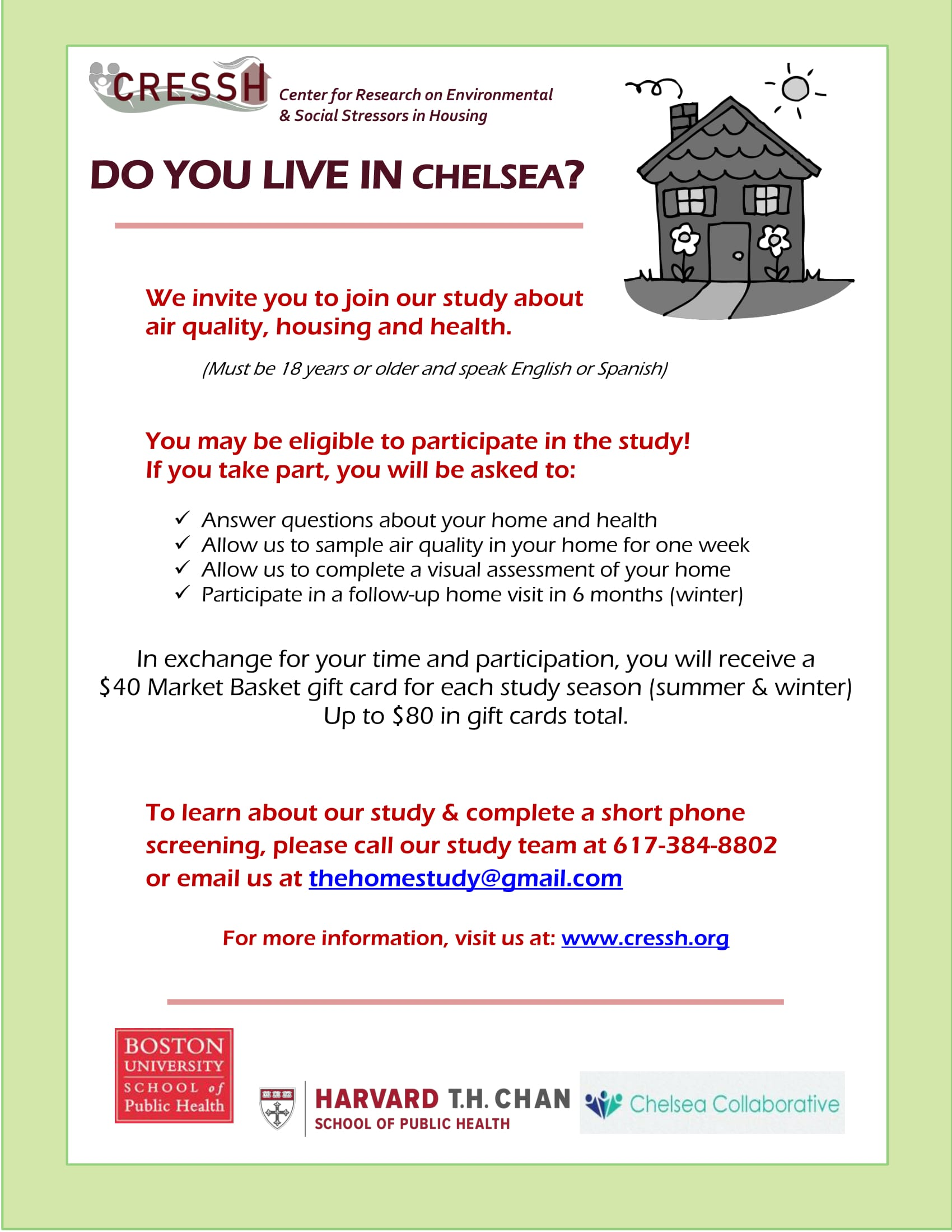 ExposureDisparities_RecruitmentFlyer_Chelsea_English-1