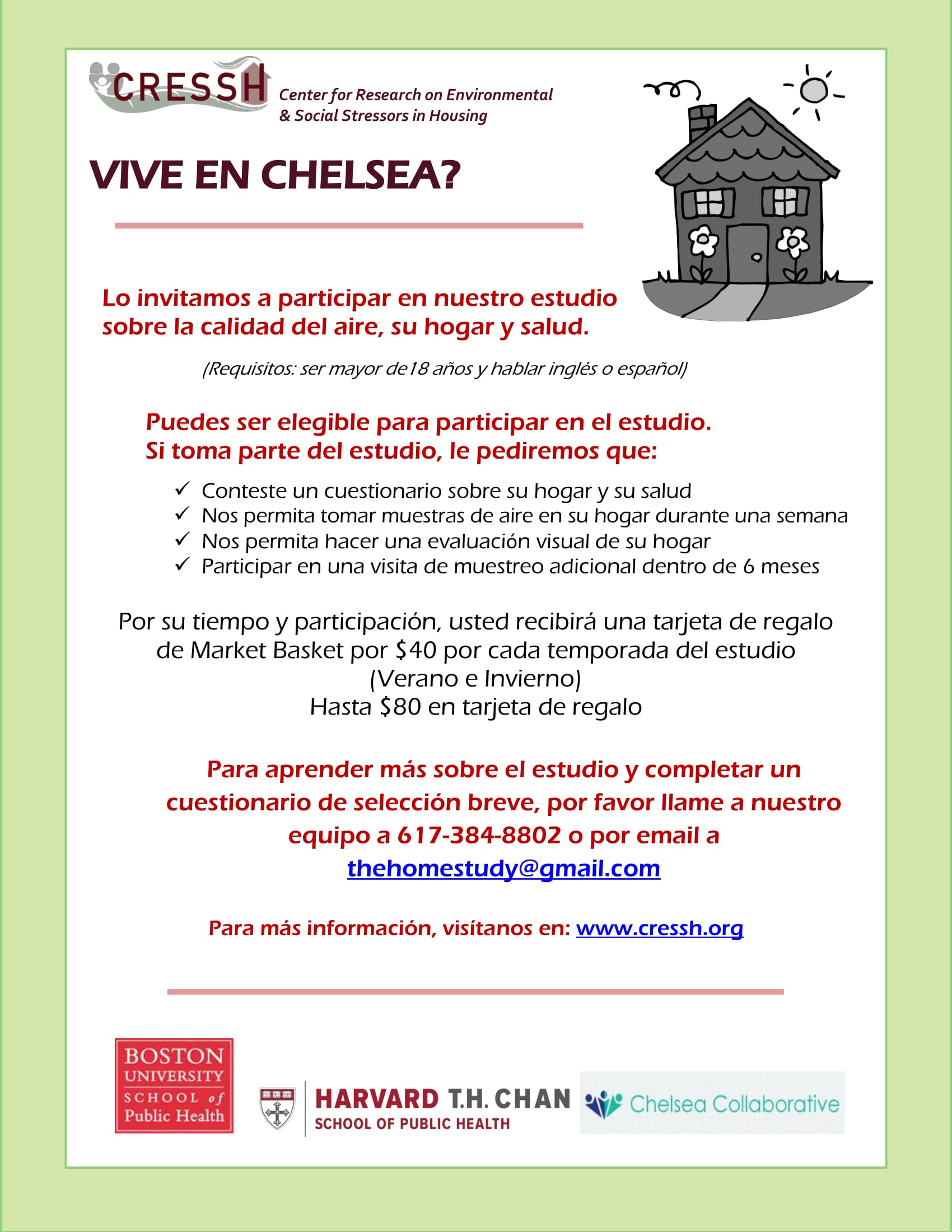ExposureDisparities_RecruitmentFlyer_Chelsea_Spanish-1