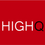 Harvard Initiative on Global Health Quality (HIGHQ)
