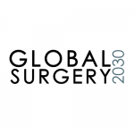 The Lancet Commission on Global Surgery