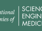 National Academies of Medicine Committee on Improving the Quality of Health Care Globally